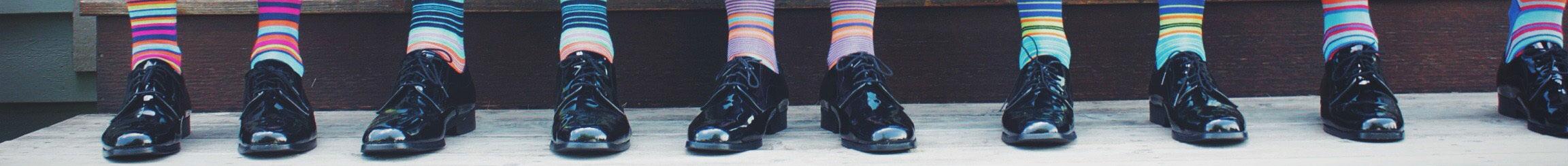 czyste buty - 🥇PUCYBUT urządzenia maszyny automaty do czyszczenia obuwia butów podeszw