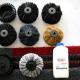 Cream – PucyBut - 🥇PUCYBUT urządzenia maszyny automaty do czyszczenia obuwia butów podeszw